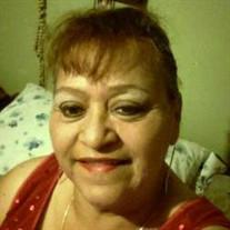Judy E. Tabuada