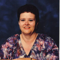 Carmoleta C.  Campbell