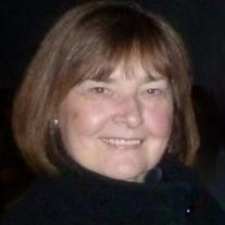 Lorraine Marchakitus