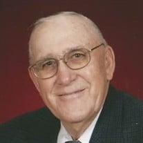 Marlin H. Wilken