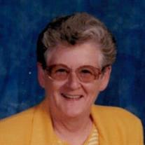 Helen  I.  Pettit