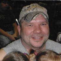 Brad W. Fisher