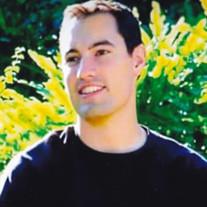 Garrett Paul Dano