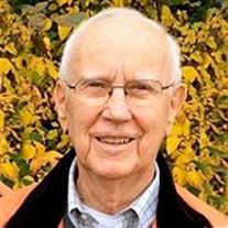 Stanley F Bachman