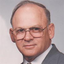 Lowell Maddox Thomas