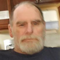 Lloyd L. Whitehead Sr.