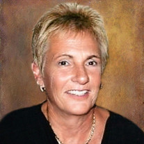 Betty  J. Brittingham