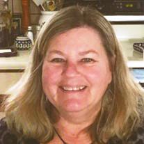 Christine A. O'Connor