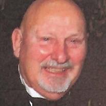 Arnold Samuel Hoskovec