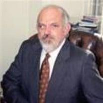 Francis Gerard McBride