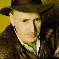 Glenn Lonsdale