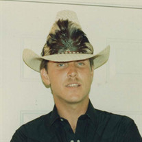 Ronald Sherden Collier