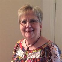 Sandra Lynn Poole