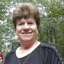 Wilma J.  Koenig