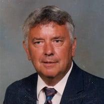 Jack A. Eldridge
