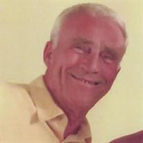 Noah Lee Warmack Jr.