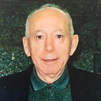 Jean H. Krikorian