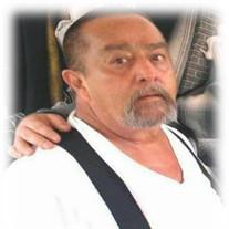Miguel Manuel Medina