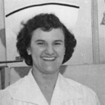 Angela  Paolucci  Noble