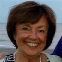 Eileen A. Kaplan