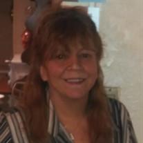 """Suzanne M. """"Suzie"""" Wachtler"""