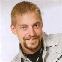 Cody Thomas Liebing