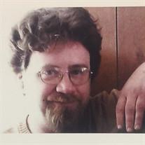 Simon E. Huston