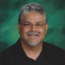 Douglas Sei  Brown