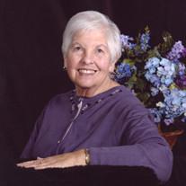 Cynthia Ann Noonan Cherry Monroe