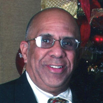 Newton  E.  Carroll III