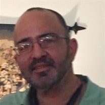 Michael Flaxman