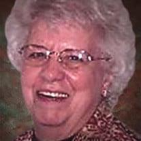 Joann Doench