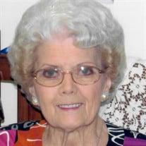 Susie Gunn West