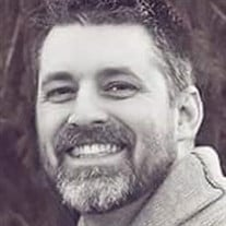 Mark Anthony  Duvall