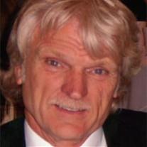 Jack D. McKendree