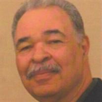 Dr. Hugh  Kelvin Campbell Sr.