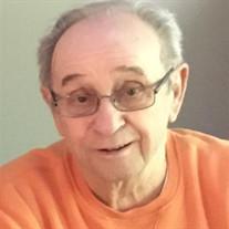 Rudy Gallucio