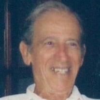 Joe Trimarchi