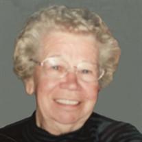 Gertrude  H. Milke