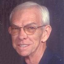 Charles Albert Guyette