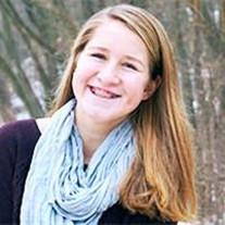 Kathryn Grace Fronek