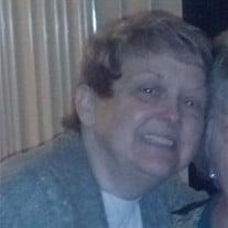 Sherry L. Weaver