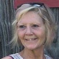 Deborah Ann Barr