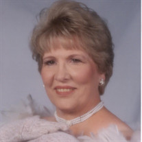 Mary Lou Malfero Luchan Olson