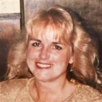 Patricia Grace Nealy