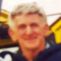 Lucien Pilote
