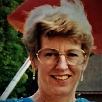 Marie R. Lizak