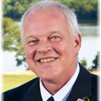 James K. Rud