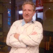 Mr.  James Frank  Campbell  Jr.
