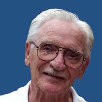 Raymond F. Walker
